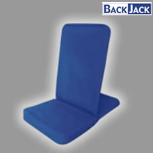 BackJack